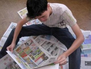 Как заработать деньги подростку?
