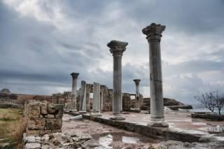 ЮНЕСКО прекращает все контакты с Крымом