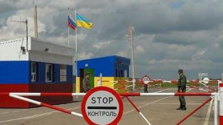 В ответ на заявление Порошенко о введении биометрического контроля для иностранцев Россия начала угрожать