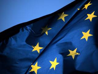 Европейский союз окончательно завершил ратификацию Соглашения об ассоциации