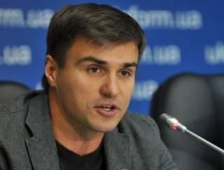 Александр Шульга: Украинцев волнуют прежде всего материальные вопросы и война на Донбассе