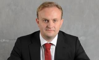 Дмитрий Некрасов: При падении цен на нефть до 20 долларов запас прочности российской экономики составит 5 лет
