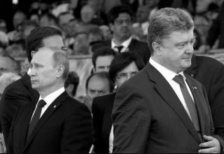 Пойдет ли Путин на открытую агрессию из-за введения биометрики для россиян: прогнозы экспертов