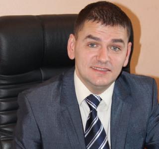 Сергей Богданов: «Депутатский контроль» не дал ограбить крупнейшую организацию инвалидов в Украине