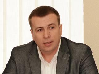 Ксюша Киевская: Вадим Руденко всегда первый откликается на просьбы о помощи детям, пострадавшим от войны