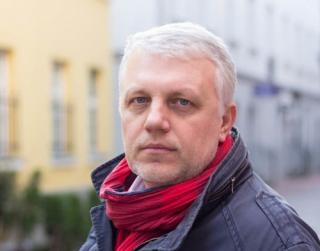 Комитет защиты журналистов обнародовал отчет о расследовании убийства Шеремета