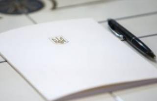 #Темадня: Соцсети и эксперты отреагировали на законопроект о реинтеграции Донбасса