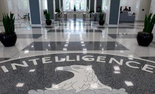 Действительно ли 17 разведывательных агентств пришли к консенсусу в вопросе вмешательства России?