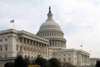 В Конгрессе США поставили вопрос об импичменте Трампу