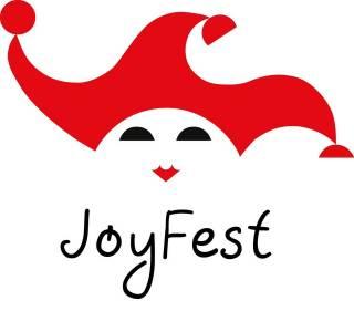 JoyFest-2017: осенью киевлянам бесплатно покажут спектакли из разных уголков Украины и мира