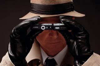 СБУ подозревает руководителя Яворовского полигона в шпионаже в пользу РФ