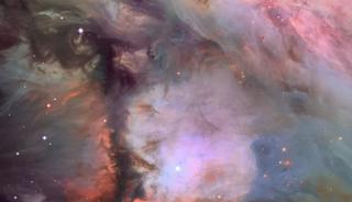 Ученые не исключают исчезновения Млечного Пути