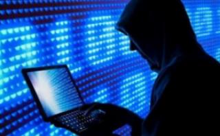 Хакеры взломали почту высокопоставленного сотрудника Госдепартамента США
