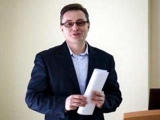 Эксперт: Благодаря «Депконтролю», эра электромобилей в Украине стала обозримым будущим