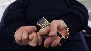 В Кремле накануне президентских выборов решили наказывать чиновников за показную роскошь, – СМИ