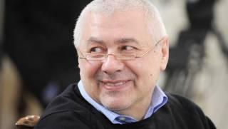 Бывший политтехнолог Кремля, опубликовавший план захвата Украины: Нет ни одной проблемы России, для решения которой нужен Путин
