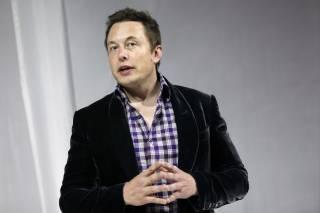 Маск: Искусственный интеллект является фундаментальным риском для существования человеческой цивилизации