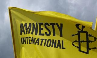 Amnesty International заявляет о беспрецедентном влиянии религиозных организаций на украинский парламент