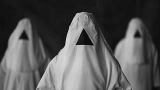Фильм «Пустота»: возвращение людей в белых простынях