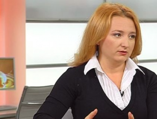 Украина обратилась к России по поводу «Малороссии»