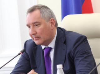 Молдова отказалась принять самолет с российским вице-премьером на борту