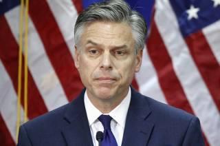 По данным СМИ, новым послом США в России станет магнат, продающий российскую продукцию в Украине