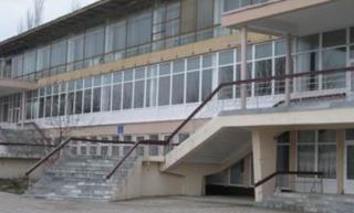 В Бердянске массовое отравление детей