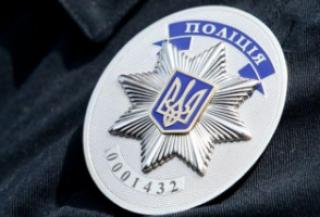 В Донецкой области участковые пытали задержанных, чтобы те взяли на себя чужую вину