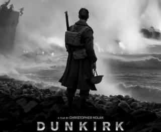 Фильм «Дюнкерк»: жизнь друга – важнее смерти врага