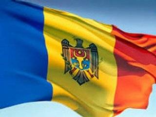 Молдова потребовала от России покинуть свою территорию