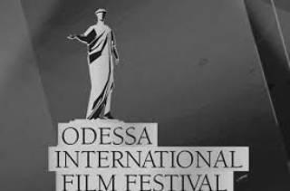 5 фильмов Одесского кинофестиваля 2017, которые стоит посмотреть