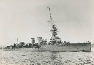 Британцы нашли корабль с 4 тоннами нацистского золота в территориальных водах Исландии