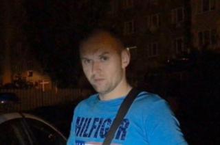 В Киеве пьяный сотрудник Управления госохраны устроил погоню, пытаясь скрыться от полиции
