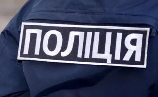 В Днепре на площадке летнего кафе неизвестные расстреляли АТОшников