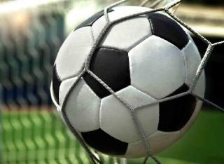 Украинские клубы стартуют в еврокубках: расписание и прогнозы