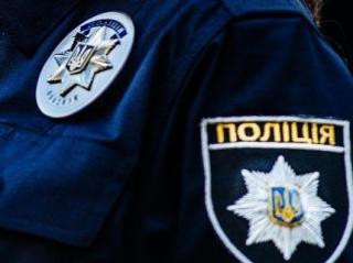 В полиции считают, что перестрелка в Днепре – не криминальные разборки