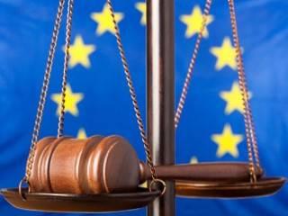 ЕСПЧ признал, что Украина не несет ответственности за последствия потери контроля над территорией Луганщины