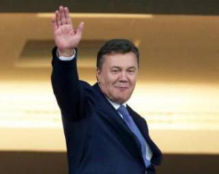Суд Лондона приостановил выполнение решения по «кредиту Януковича»