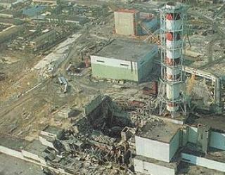 Американский телеканал, снявший «Игру Престолов», выпустит сериал о Чернобыльской катастрофе