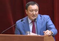 Глава Запорожской ОГА обвинил «Оппоблок» и «Самопомич» в подготовке захвата власти и изменения границ Украины