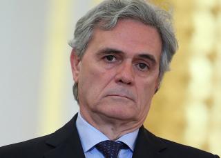 Посол Италии в РФ весьма своеобразно высказался об аннексии Крыма