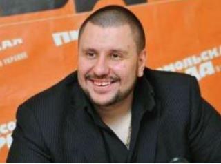 Луценко озвучил сумму арестованного имущества Клименко и его компаний
