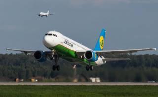 Война за монополию: сможет ли МАУ остановить Ryanair