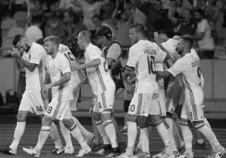 Первые победы «Динамо»: избежать головокружения от успехов