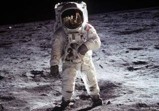 Открытый космос. На какие планеты человек сможет полететь в ближайшем будущем
