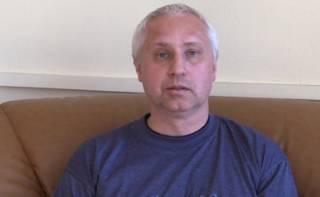 Освобожденный из плена судья рассказал, что у боевиков есть свободный доступ к важному украинскому реестру