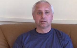 #Темадня: Соцсети и эксперты отреагировали на освобождение двух украинцев из плена боевиков