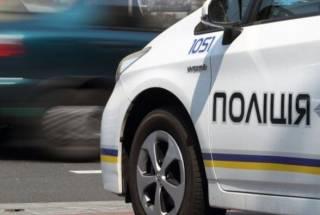 Под Киевом представитель пограничной службы ФСБ России в очередной раз попался в руки полиции