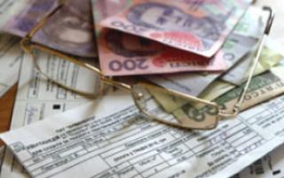 Порошенко одобрил изменения в госбюджет-2017. Расходы на субсидии будут существенно увеличены