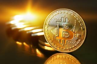 СМИ сообщают о появлении форка биткоина, способного обрушить все криптовалюты